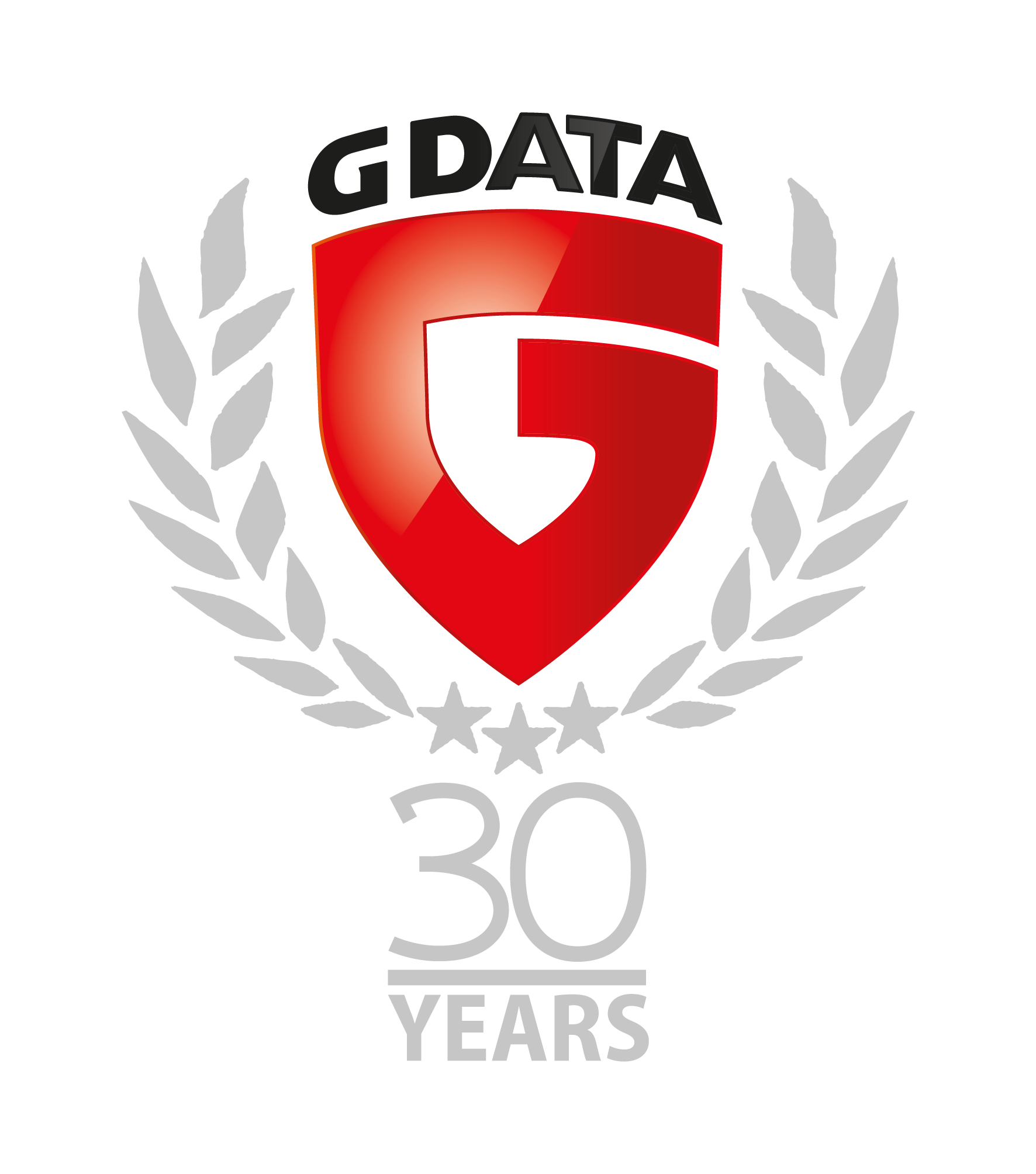 G_DATA_Logo_30Y_Logo_RGB