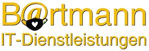 Bartmann IT-Dienstleistungen OHG